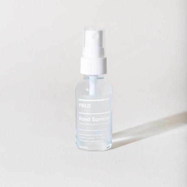 1 oz spray sanitizer
